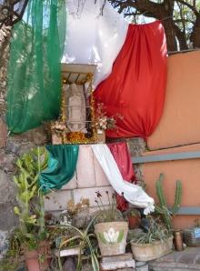 Mexico 2012 023