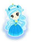 Day 248:  Pretty Pretty Princess Trivia:  Children's Books That Were Made IntoMovies