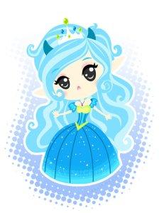 Pretty Pretty Princess Special will rise again!