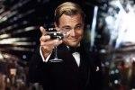 Baz Luhrmann's Gatsby:  All That Jazz, Yet I Wasn'tImpressed