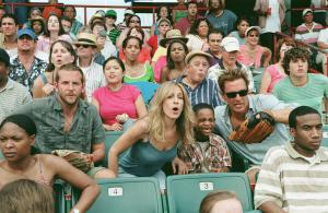 Here is another Failure to Launch picture where you can see Matthew McConaughey. Photo courtesy of www.superiorpics.com