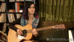 Talent vs. Practice, or, If Katy Perry Can Do It, So Can I!