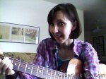 Getting Back in the Habit:  Guitar Playing vs.Writing
