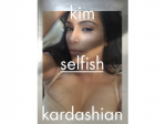 Selfies, Swifties, and a Spiritual WritingExercise