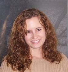 You can follow Tawnysha Greene on Twitter! (@TawnyshaGreene)