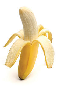 Half-Peeled-Banana