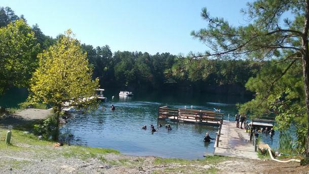 Lake Phoen6