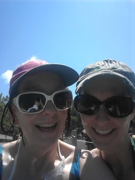 Lake Phoenx 2