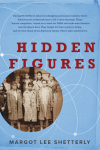 Review of Hidden Figures by Margot Lee Shetterly