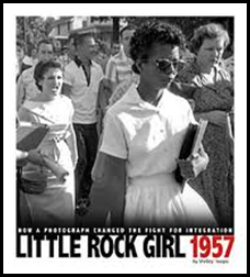 Little-Rock-Girl-1957_thumb1.png