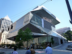 240px-2009-0604-19-SeattleCentralLibrary.jpg