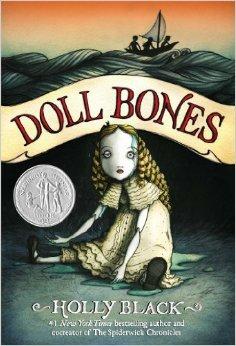 doll_bones_cover