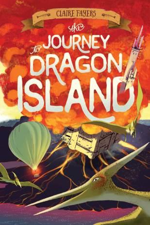 journeytodragonisland_finalcover