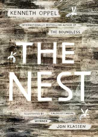 the-nest-9781481432337_hr
