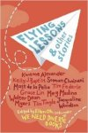 Flying Lessons, edited by Ellen Oh (Meagan & Eva's Middle Grade Bookshelf)